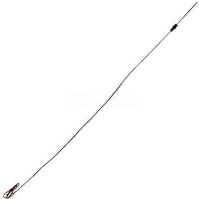 Thermocouple Type K For Lincoln, LIN390095