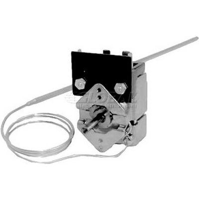 Thermostat SJ, 3/16 x 12-1/4, 36 For Vulcan, VUL411506-1