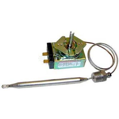 Thermostat KX, 3/8 x 5-3/8, 18 For Star, STA2T-6598