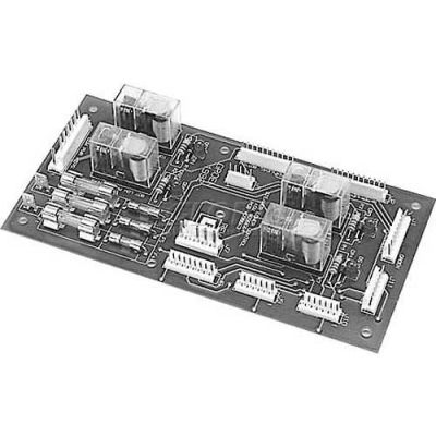 Control Board For Groen, GRO098664
