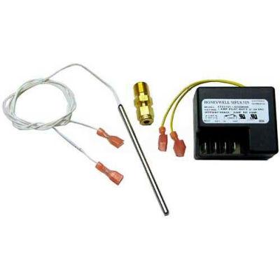 Temperature Control w/ Probe For Hatco, HATR02.16.068.00