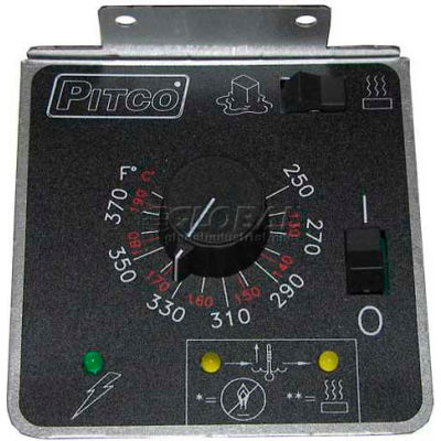 Solid State Control For Pitco, PITB2005301
