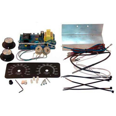 Board, Temperature Control -Kit For Cres Cor, CRE0848-057-K3