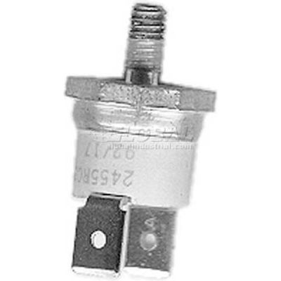 Thermostat, Disc - Fixed For Southbend, SOU1174302