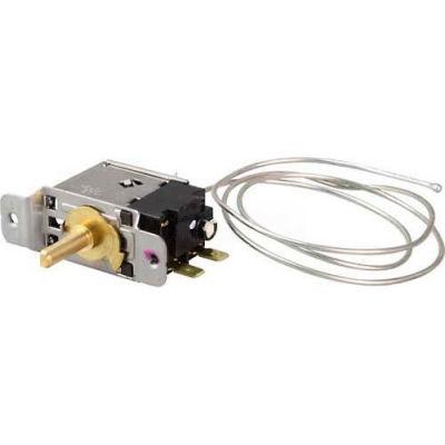 Thermostat For Turbo Air, TUAGNA-242L