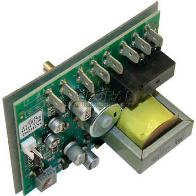 Thermostat For Cleveland, CLESE00119