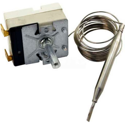 Thermostat For Waring, WAR029942