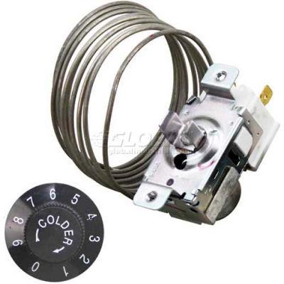 Thermostat For Beverage Air, BEV502-324B