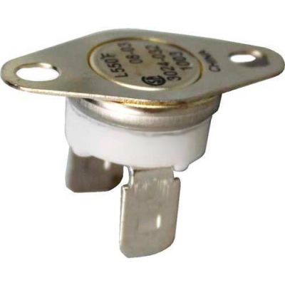 Thermoswitch 3024-032 For Market Forge, MAR08-6351