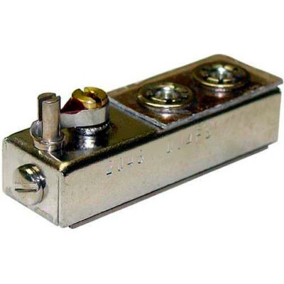 Thermostat For Star, STA2T-Z2043