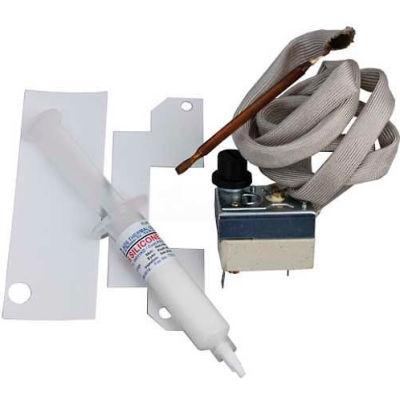 Hi-Limit Kit For Prince Castle, PRI625-207S