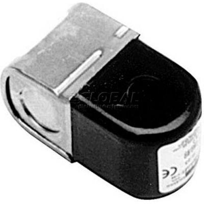 Coil For Jackson, JAC4810-200-03-00