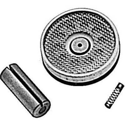 Parts Kit, For Jackson, 4810-200-03-18
