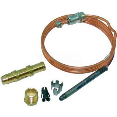 Thermocouple For Montague, MTG1013-8