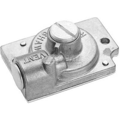 Pressure Regulator For Vulcan, 417145-1