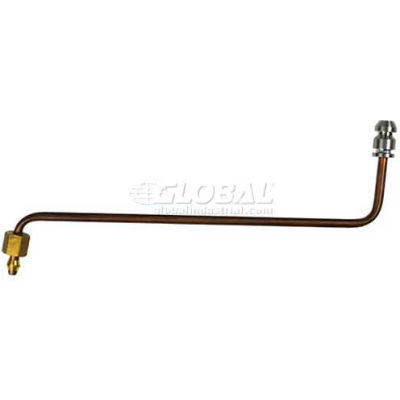 Pilot Tip Assembly, Front For American Range, A11200