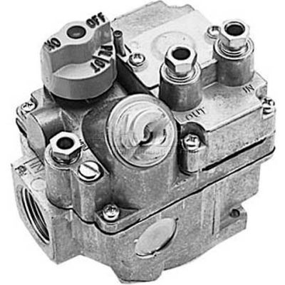 """Gas Valve, 1/2"""" For Southbend, 1053997"""