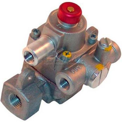 Body & Magnet Head Assembly For American Range, AMRA80100