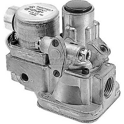 "Valve 1/2"" 120V For Montague, MTG1028-6"