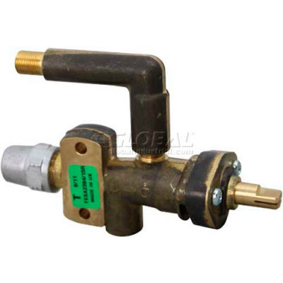 Gas Valve For Imperial, IMP38102