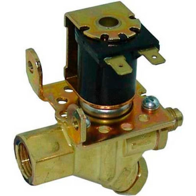 Solenoid 120V For Cecilware, CECL010A