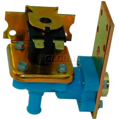 Water Inlet Valve For Cornelius, COR630900786