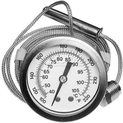 Thermometer For Hobart, HOB437041-3