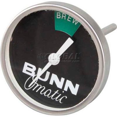 Temperature Gauge - Water For Bunn, BUN07032.0000
