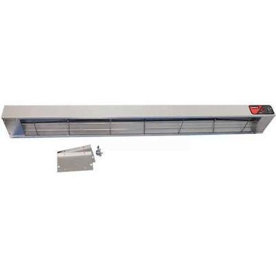 Heater, Food - 120V 1100W For Nemco, NEM6150-48