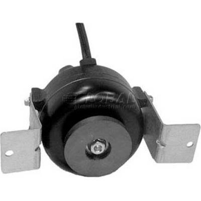 Spray Drive Assembly 115V, 1450 RPM For Cornelius, CORA1753