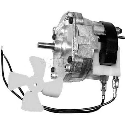 Motor 230V For APW, APW85149