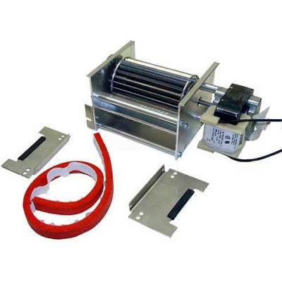 Blower Motor Kit 120V For Hatco, HAT02.12.003B.00
