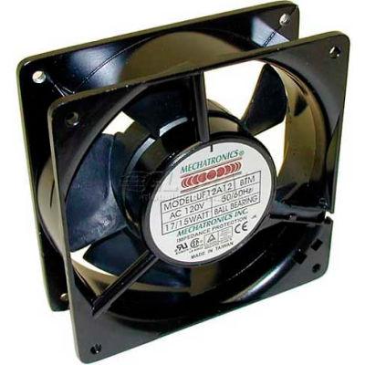 Cooling Fan 230V, 2750 RPM For Star, STA2U-200561