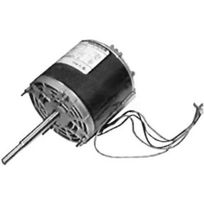 Motor, Compartment Blower For Lincoln, LIN369212