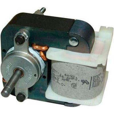 Motor, Fan - 120V For Prince Castle, PRI21256