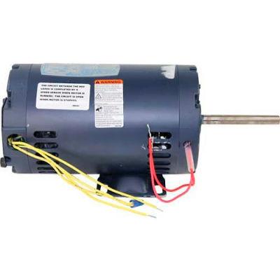 Motor For Star, STAPS-30200-35