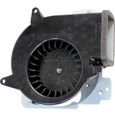 Blower Motor Assembly For Amana, AMN53002005