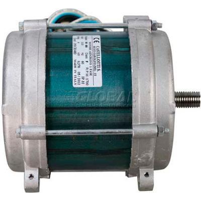 Motor For Berkel, BER400829-00048