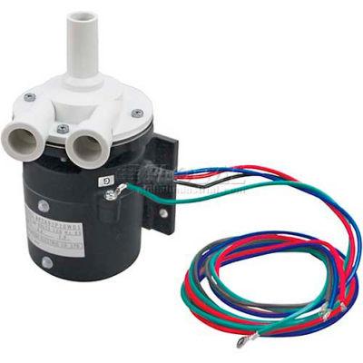 Pump For Hoshizaki, HOSHS-0175