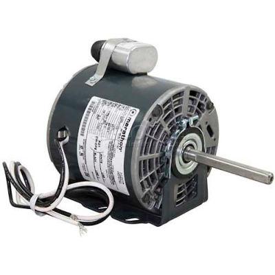 Fan Motor - Condenser For Masterbilt, MAB13-13068