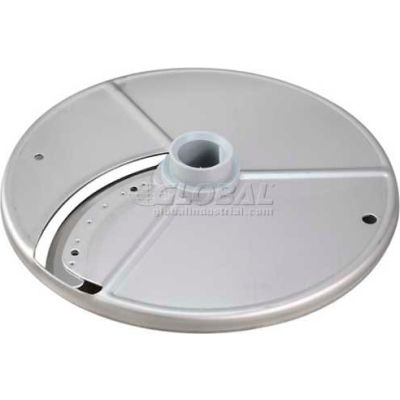 Disc-Slicing 2mm 1/16 For Robot Coupe, ROB27555