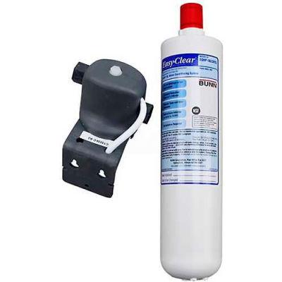 Filter Head And Cartridge For Bunn, BUN39000.0001
