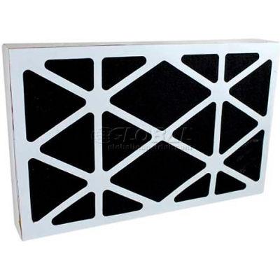 Filter - Fiberglass For BKI, BKIFI0024