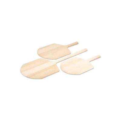 "Alegacy 5216 - Wood Pizza Peels, 36"" x 12"" - Pkg Qty 6"