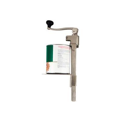 Alegacy AL020LB - Can Opener, Standard Restaurant Model, Long Bar