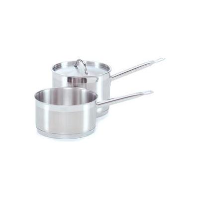 Alegacy APS7 - Optima® Iii 7 Qt. Sauce Pan - Pkg Qty 6