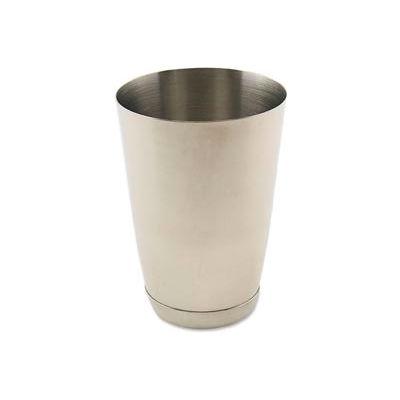 Alegacy CS53812 - 15 Oz. Cocktail Shaker