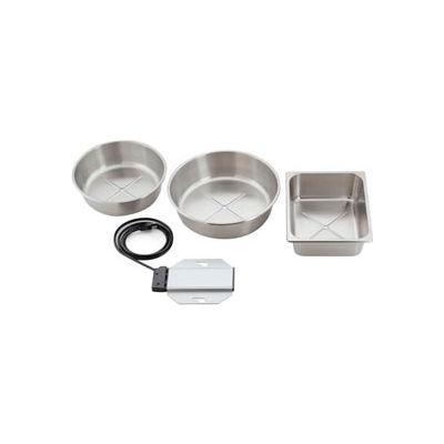 Alegacy ELH110 - Heating Plate For Al540,Al550,Al560, Al570, Al520, Al530