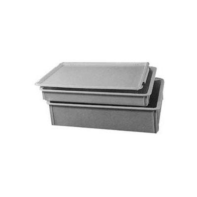 American Metalcraft DRBC1826 - Dough Retarding Box Cover