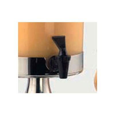 American Metalcraft JFAUC4 - Replacement Faucet, For Juice Dispenser
